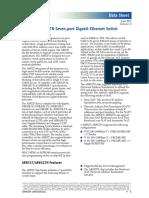 Atheros AR8327AR8327N Seven-port Gigabit Ethernet Switch.pdf