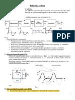 S1_Redresoare cu diode