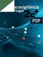 INFARMED - FARMACOVIGILANCIA.pdf