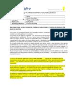 ORDEN PRODUCCION_Aviso revista_RP_2020