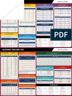 VB19-Calendario-tributario-2020-imprimir (1).pdf
