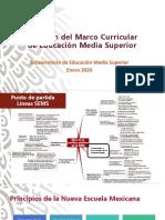 Cambio Curricular SEMS Enero 20.pdf