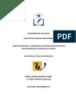 Reporte de investigacion Mohina Alvarez Daniela.docx