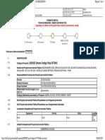 FORMATO 4 - PIP 2320323 - INICIALES PUNO.pdf