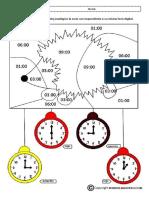 Ficha-para-aprender-la-hora-nº-4.pdf