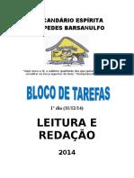 capa_para_bloco_de_tarefa_redau00E7u00E3o