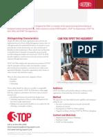 stop-psm_factsheet