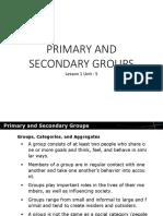 groups (1).pptx