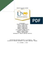 TRABAJO_COLABORATIVO_FASE_2_GRUPO_201107.docx
