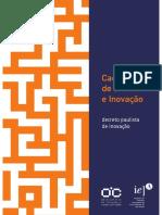 LO3_WEB_cadernos-de-direito-e-inovação.pdf.pdf