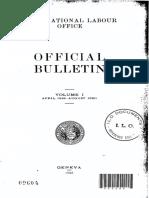 Treaty of Versailles Part XIII.pdf