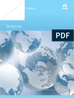 Consulting GCP Brochure 10 2010