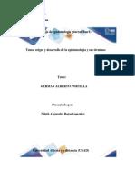Trabajo de epistemología  en proseo 2.docx