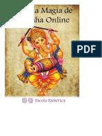 NeeDoc.Net-apostila_ganesha_online.pdf.pdf