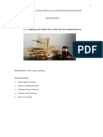 Redaccion-Monografica.docx