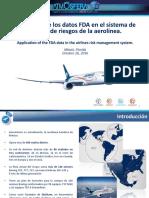 FDAP-P04