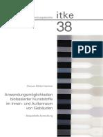 FB_38_ITKE_Carmen_Koehler_Hammer_150630.pdf