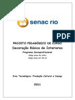 114289846-Livre-Decoracao-Basica-de-Interiores.pdf