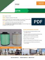 94-1707-P-5-Air-Filter-Tech-Bulletin-10-15-2013