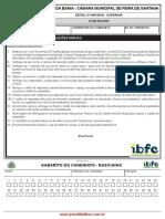 contador.pdf