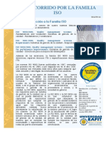 Un Recorrido por la Familia ISO.pdf