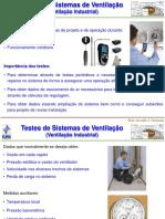 Aula06_Ventilação.Industrial_Testes.de.Sistemas