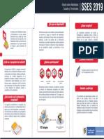 2 SSES-Infografía