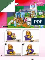 6149639.pdf