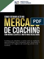Como-Faturar-Alto-no-Mercado-de-Coaching