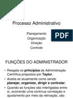 PROCESSO_ADMINISTRATIVO_introducao_a_administracao