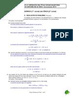 FQF_soluciones_2019