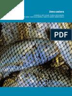 ortiz-Lozano et al 2010