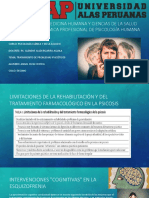 Tratamiento psicológico en casos de psicosis (falta terminar).pptx