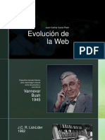 Evolución de la Web.pptx