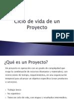 01- Ciclo de vida análisis y diseño.pdf (1)
