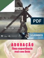 1_sermao_adoracao.pptx
