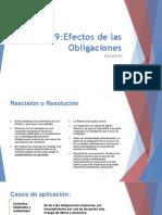 Unidad 9 (9.3.2 al 9.4.2) T. de las Obligaciones.pptx