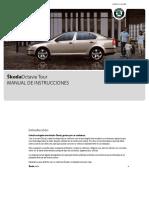 SKODA.pdf
