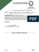 Snapshot-80588.pdf