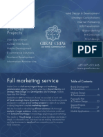 greatcrewpresentation2016-170313114828.pdf
