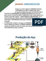 fabricac3a7c3a3o-do-ac3a7o