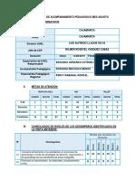 PLAN_MENSUAL_DISEÑO METODOLOGICO_AGOSTO_ ROSSANA _MACHUCA.docx