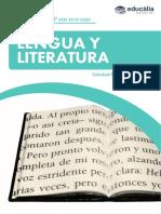 muestra-pd-lengua-y-lit-4º-eso-murcia-soledad-19-20-pdf