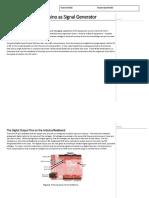 ArduinoAsSignalGenerator.pdf