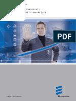 AC_catalogue.pdf