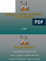 CLASE1 - CEE.ppt