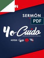 SermonGYD2020