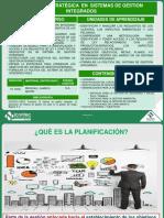 21ppl05_v1_direccion_estrategica__en__sistemas_de_gestion_integrados