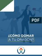 domar_a_tu_dragon.pdf