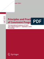 principles-and-practice-of-constraint-programming-2015